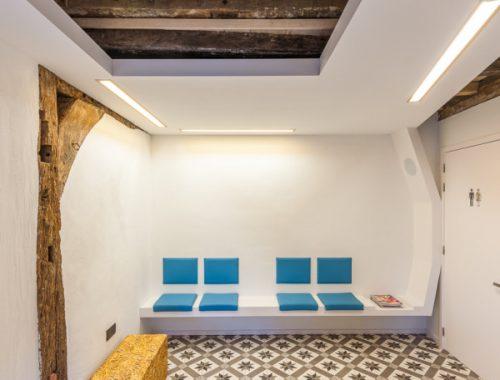 Interieur villa johannesburginterieur inrichting for Interieur inrichting
