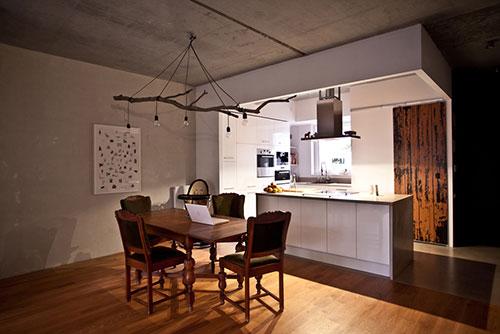 natuurlijke-interieur-inrichting-beton12