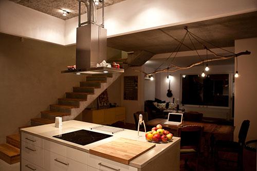 natuurlijke-interieur-inrichting-beton14