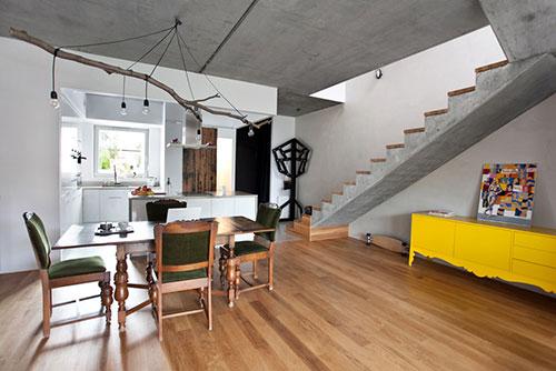 natuurlijke-interieur-inrichting-beton2