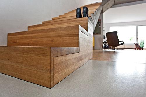 natuurlijke-interieur-inrichting-beton3
