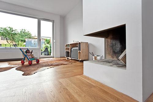 natuurlijke-interieur-inrichting-beton4