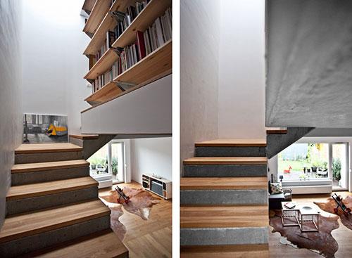 natuurlijke-interieur-inrichting-beton5