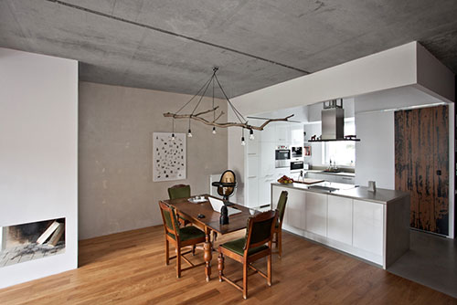 natuurlijke-interieur-inrichting-beton6