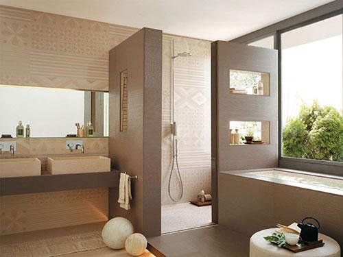 http://www.interieur-inrichting.net/afbeeldingen/neutrale-badkamer-ontwerpen-4.jpg