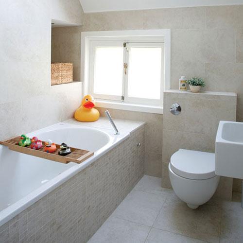 Schuifdeur Douche Glas ~ neutrale badkamer ontwerpen voor je gevonden badkamers met mooie en
