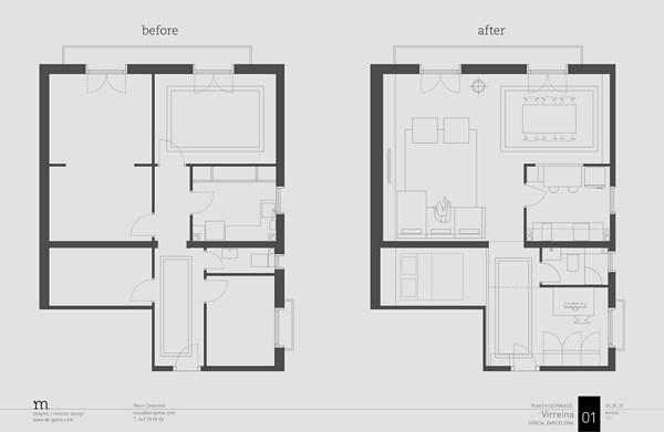 nieuwe-indeling-appartement