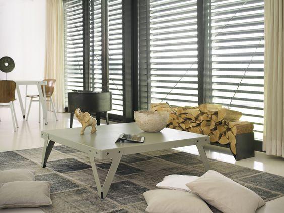 olijfgroene-salontafel