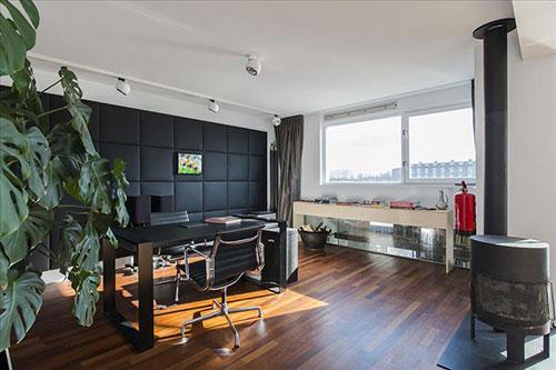 onder-architectuur-verbouwde-woning-entrepothaven-amsterdam16