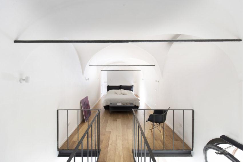 Keuken Onder Trap : Een keuken onder de trap ikea family kitchen dining room