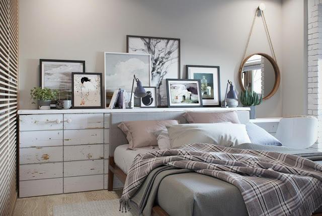 Slaapkamer Ontwerper : ... slaapkamer Slaapkamer slaapkamer inspiratie ...