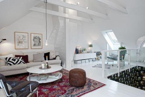 Slaapkamer Met Tapijt : Perzisch tapijt interieur inrichting