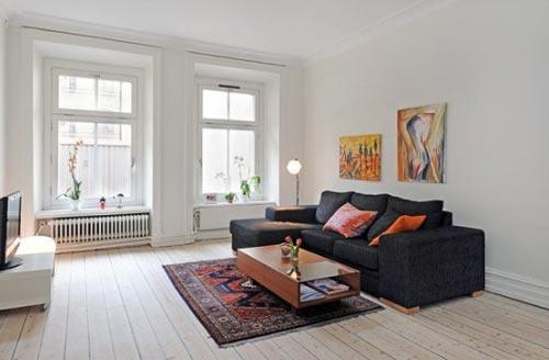 10x perzisch tapijt interieur inrichting - Tapijten ikea hal ...