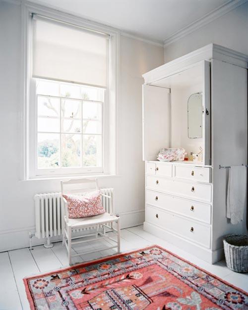 Bathroom Rugs Persian: Interieur Inrichting