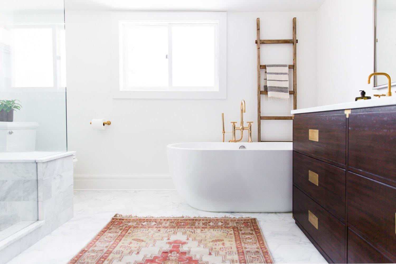 perzische-vloerkleed-badkamer