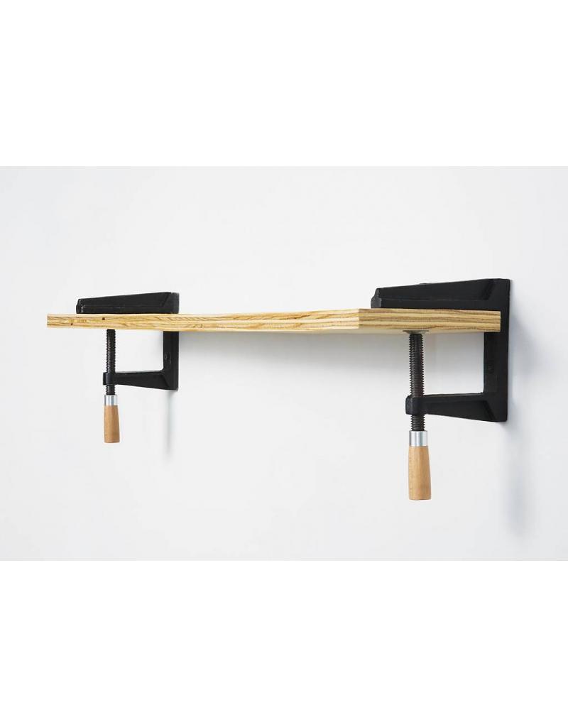 plankdragers-klem