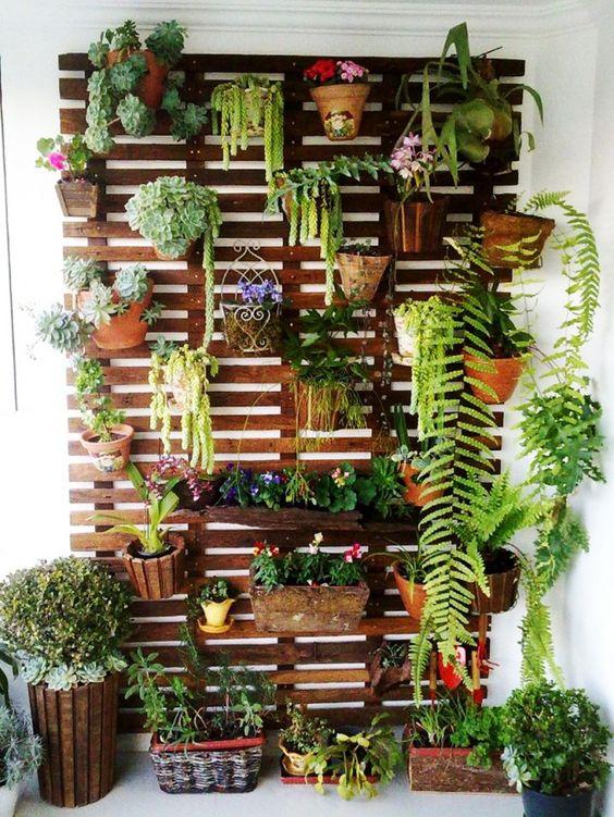 plantenwand-balkon