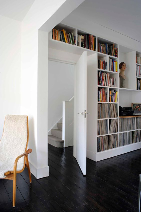 platenkast-boekenkast-combineren