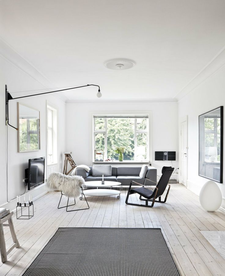 Interieur inrichting idee n inspiratie interieur for Wandlamp woonkamer