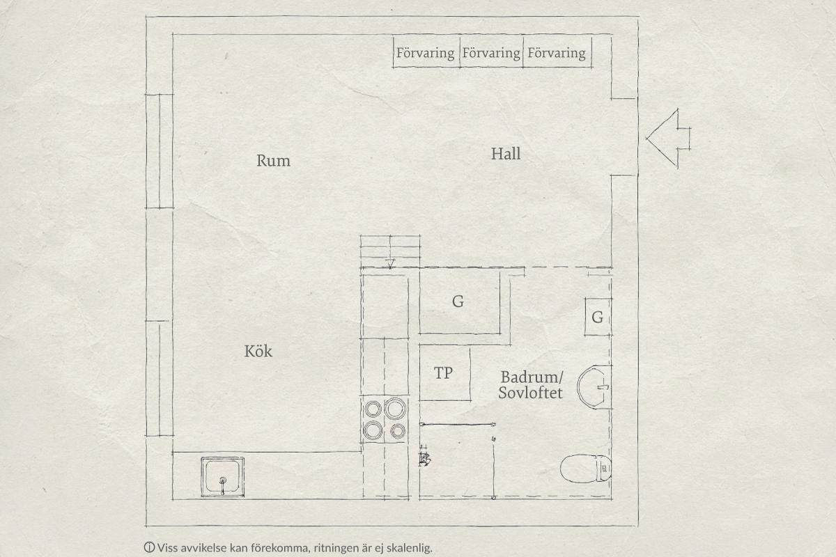 praktische-indeling-klein-appartement