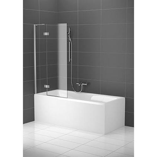 Praxis badkamer ideeën | Interieur inrichting