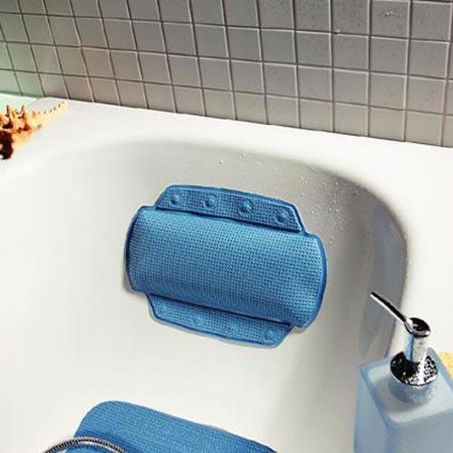 Ikea Badkamer Assecoires ~ Praxis badkamer idee?n  Interieur inrichting