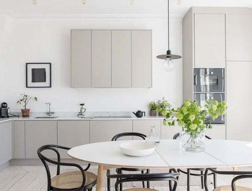 professionele tips voor het schoonmaken van je huis