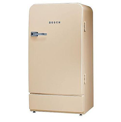 Ongekend Retro koelkast – Interieur inrichting JL-95