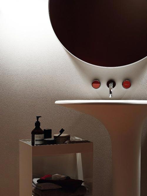 Afzuiging Badkamer S&P ~ retro kranen badkamer 3 jpg