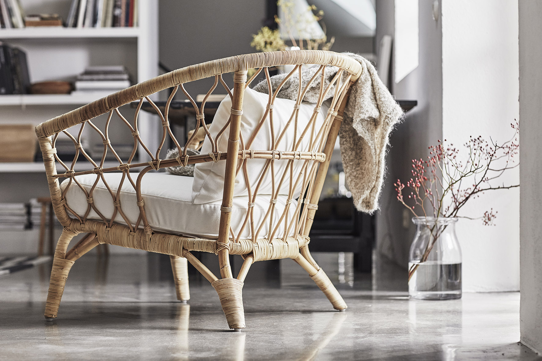rotan-stoel-ikea-stockholm-collectie-2017