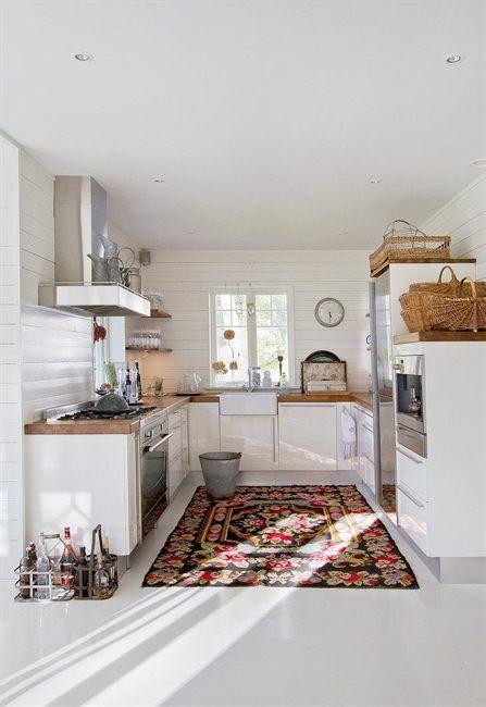 rozekelim-keuken