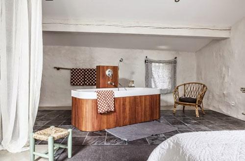 ... Landelijke Slaapkamers : Slaapkamer inrichting landelijk consenza for