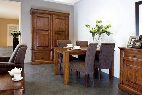 Sanders Meubelstad Utrecht : Sanders meubelstad heerlen interieur inrichting