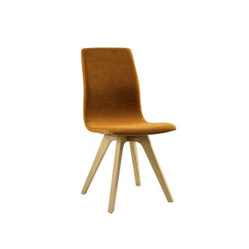 Sanders meubelstad stoelen
