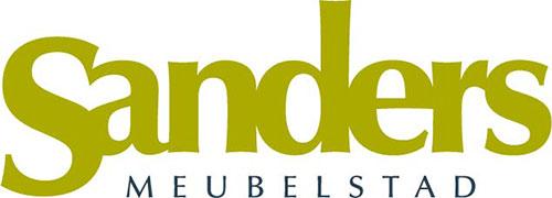 Sanders Meubelstad Utrecht
