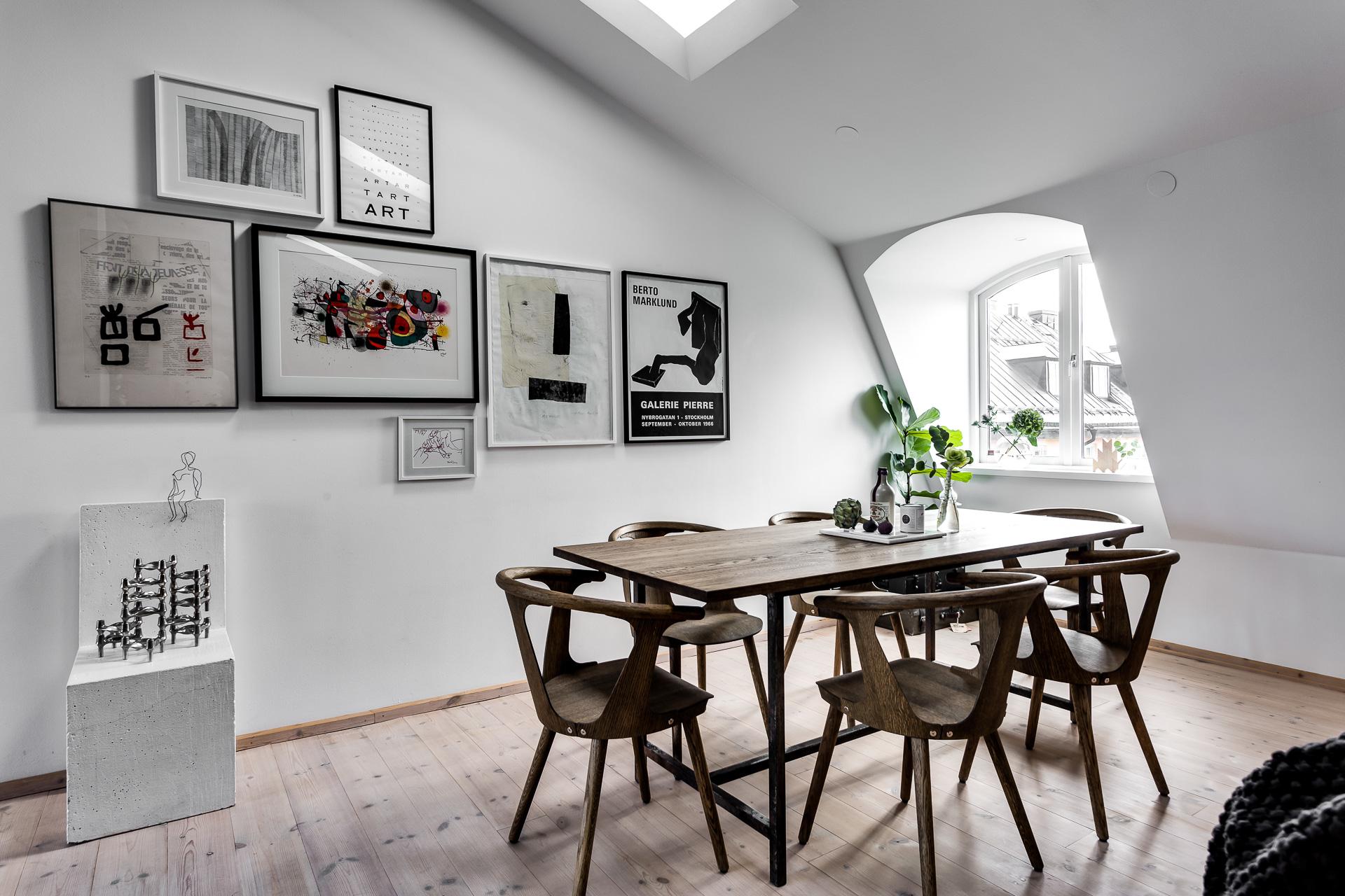 scandinavisch-duplex-appartement-met-een-industrieel-tintje-2