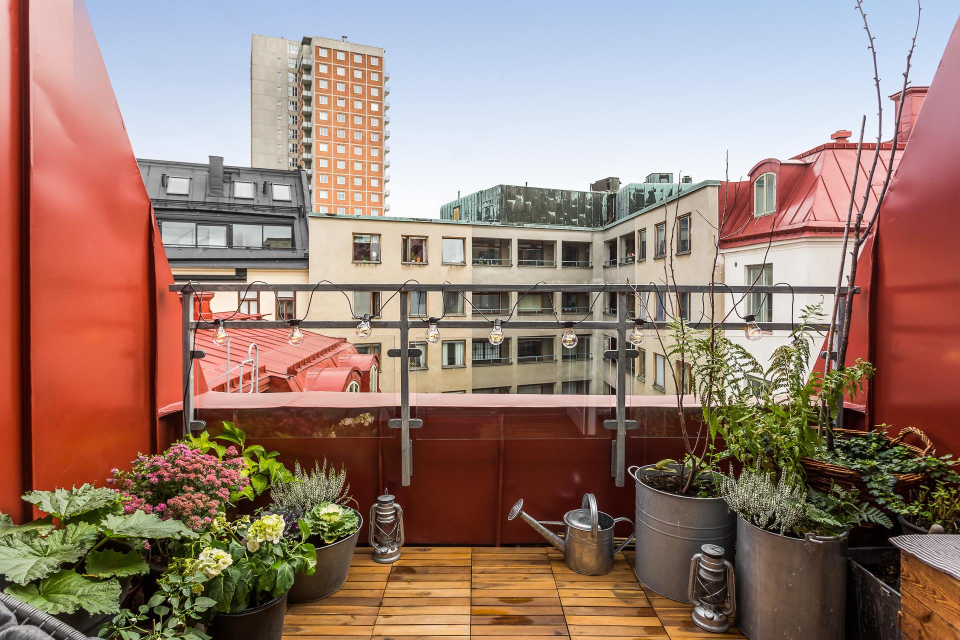 scandinavisch-duplex-appartement-met-een-industrieel-tintje-20
