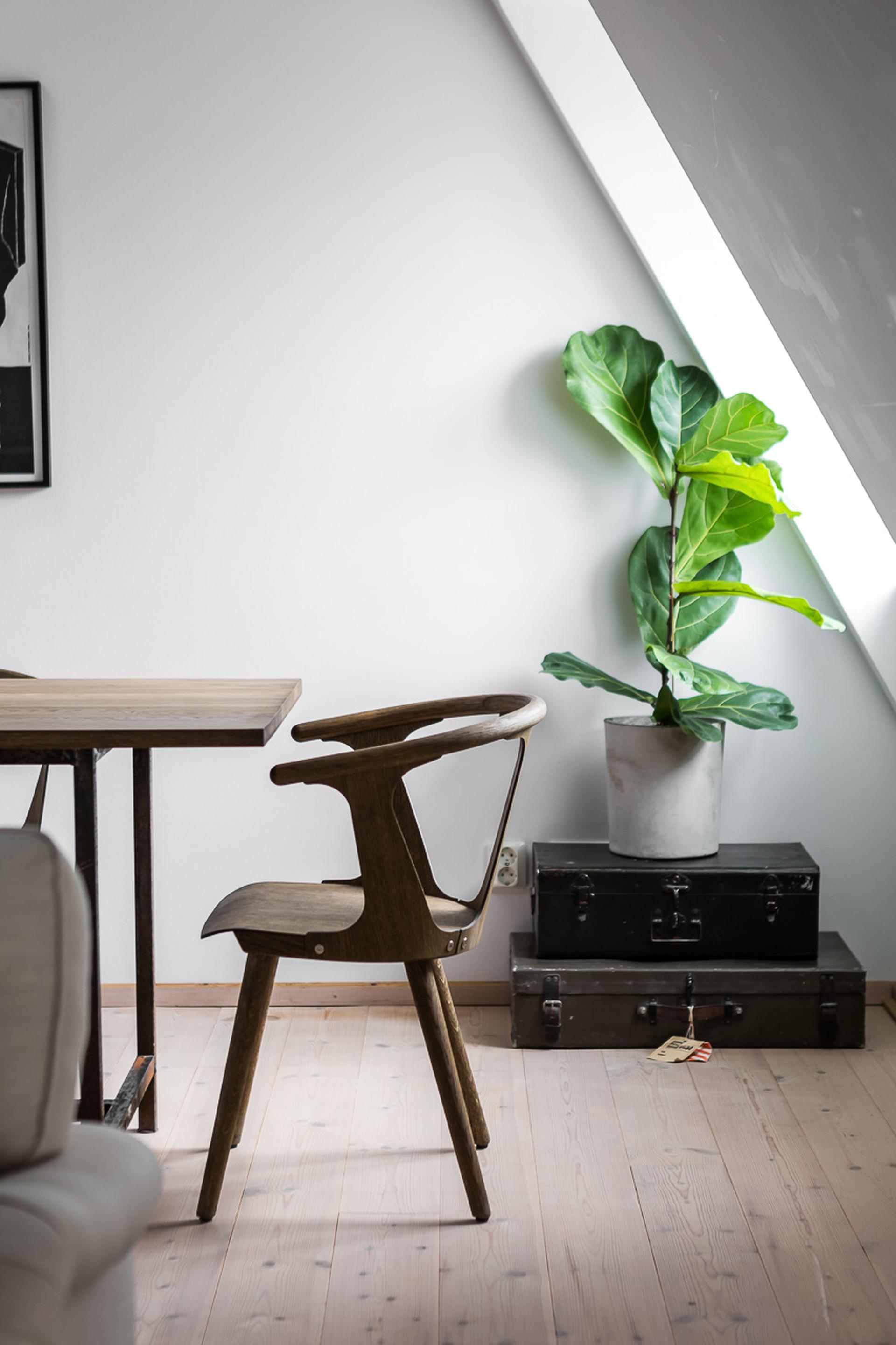 scandinavisch-duplex-appartement-met-een-industrieel-tintje-25