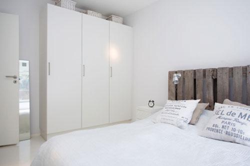 slaapkamer ideeen scandinavisch artsmediafo