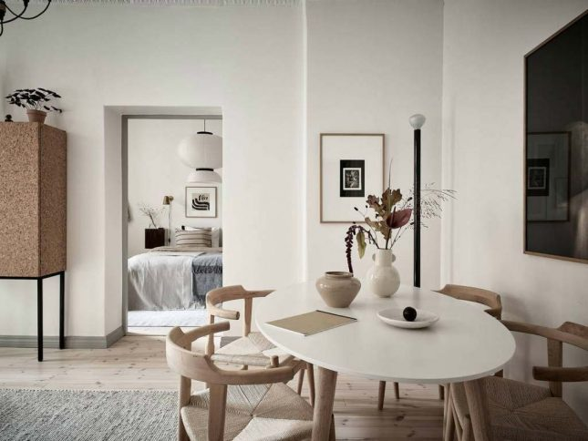 scandinavisch interieur tips