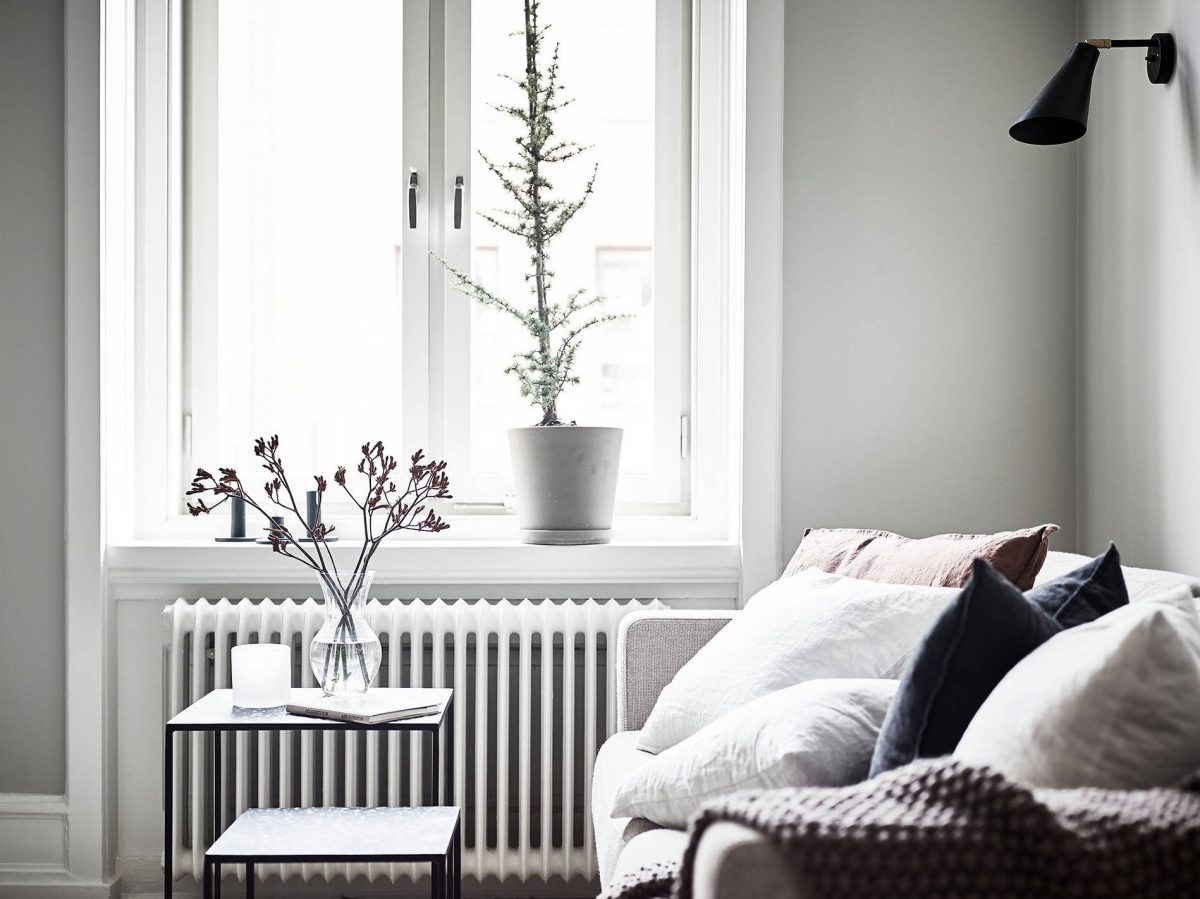 scandinavisch-modern-interieur