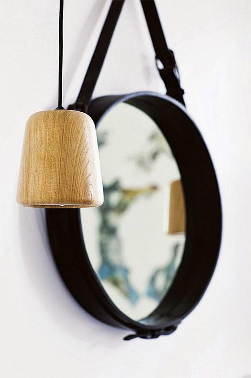 Badkamer Hanglamp. Great Full Size Of Modern Huis Slaapkamer Lamp ...