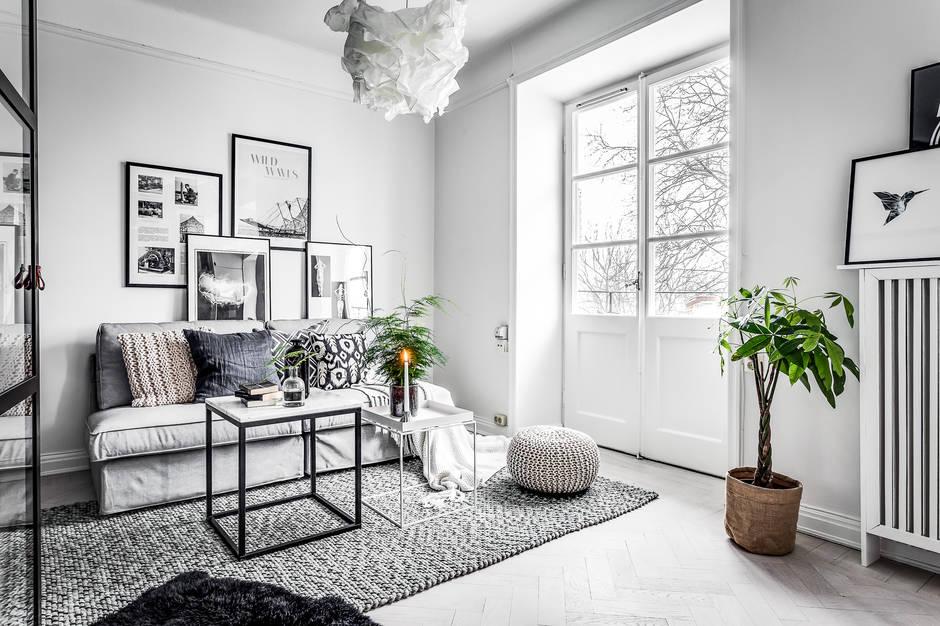 scandinavische-woonkamer-klein-appartement