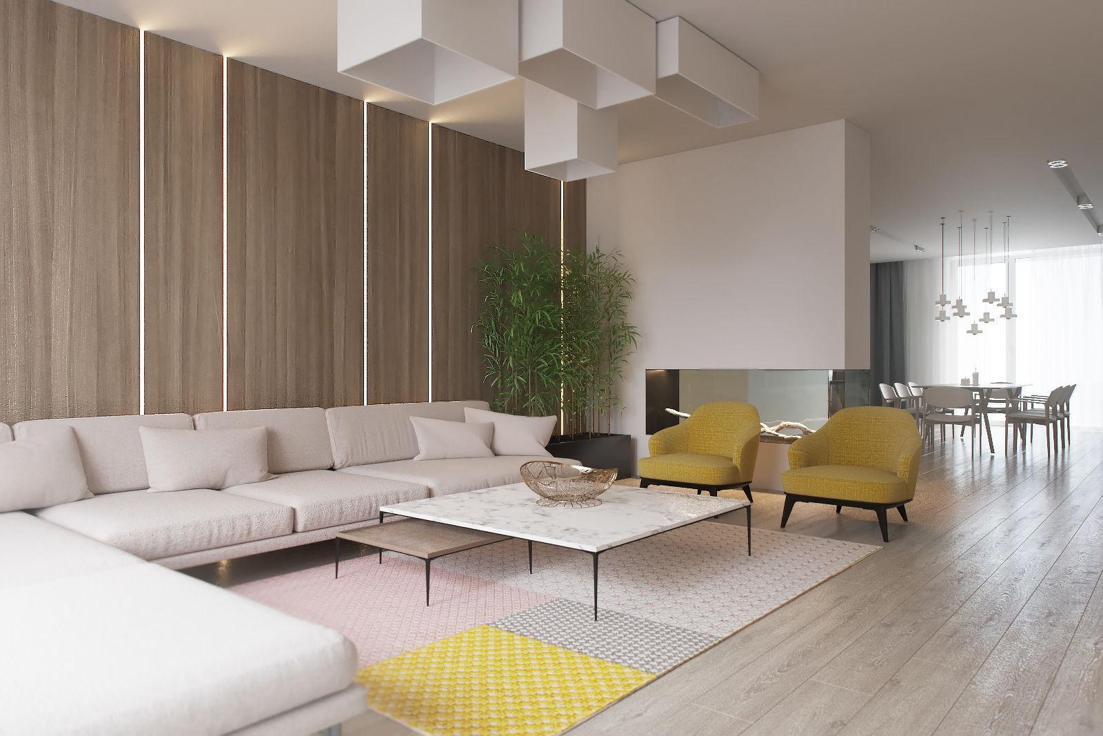 Nette Mannen Woonkamer : Scheidingswand tussen woonkamer en eetkamer interieur inrichting