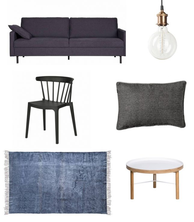 shop-the-look-woonkamer