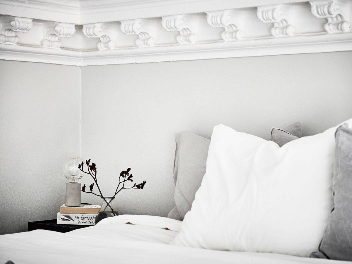 sierlijke-ornamenten-slaapkamer