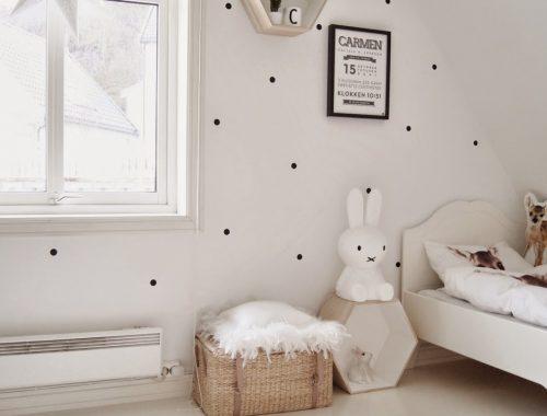 Kinderkamer interieur ideeen beste inspiratie voor huis for Huis interieur ideeen