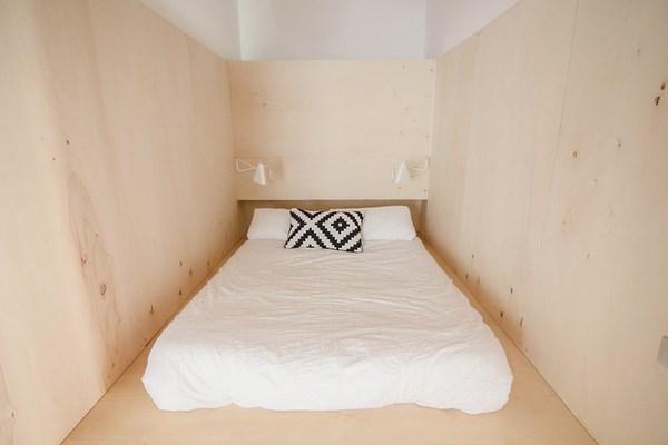slaapkamer-bedstede