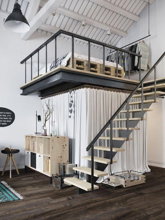 Afbeelding Achterwand Tegels Keuken Zwart Wit Interieur Meubilair Ideeën