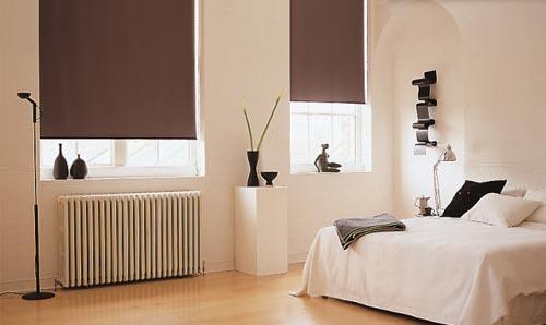 http://www.interieur-inrichting.net/afbeeldingen/slaapkamer-gordijnen-3.jpg